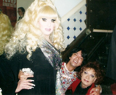 16 met-Lady-Bunny-Holly-Woodlawn1